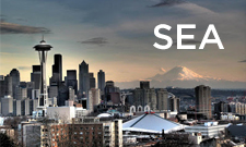 Seattle Office - Synapse Product Development