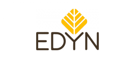 Edyn works with Synapse Product Development