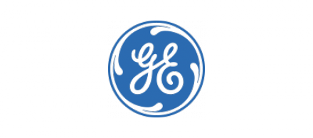 General Electric works with Synapse Product Development