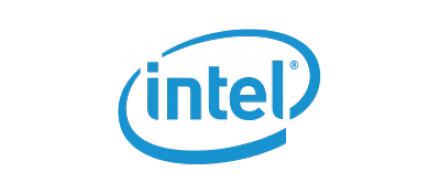 Intel works with Synapse Product Development