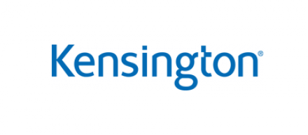 Kensington works with Synapse Product Development