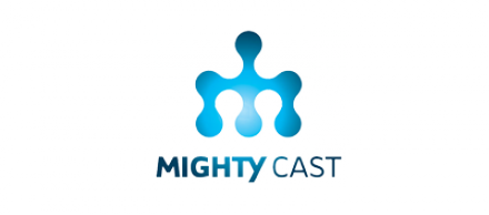 Mighty Cast works with Synapse Product Development