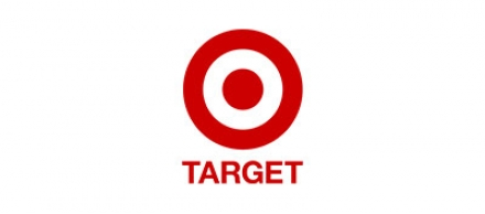 Target works with Synapse Product Development