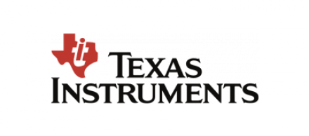Texas Instruments works with Synapse Product Development