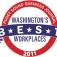 Synapse finalist for best workplaces by PSBJ